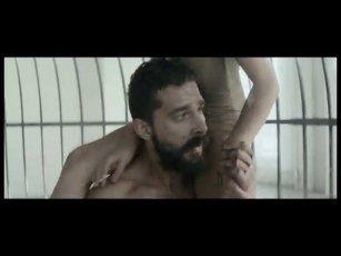 Sia - Elastic Heart (Official Video)