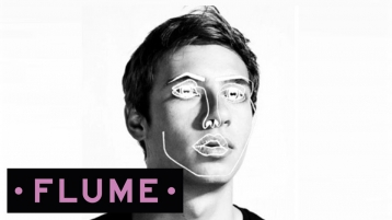 Disclosure - You & Me (Flume Remix)