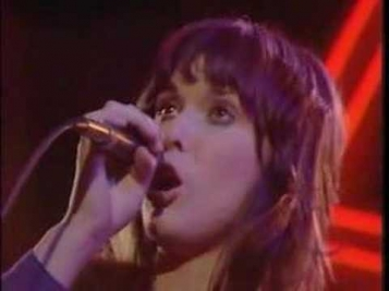 Heart - Crazy On You (live 1977)