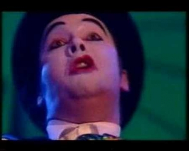 The Tiger Lillies - Bully Boys