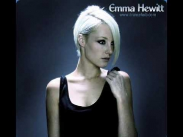 Dash Berlin feat Emma Hewitt Waiting Acoustic Version