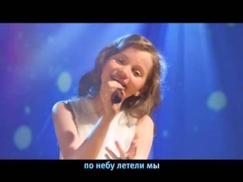 Питанов валерий александрович оренбург новости 2017