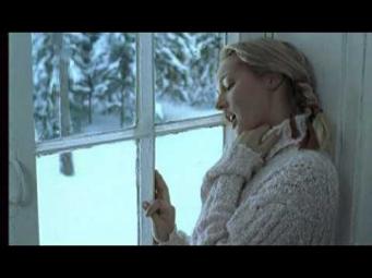 музыка алсу зимний сон скачать