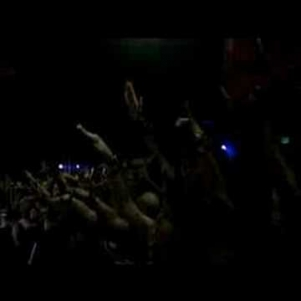 Image Result For H To The Izzo Linkin Park