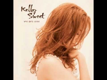I Will Be Waiting - Kelly Sweet