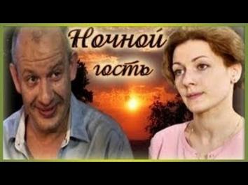 смотреть онлайн хороший русский фильм про любовь