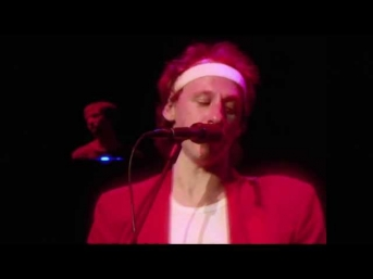 Dire Straits Alchemy Live 1983 Full Concert
