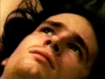 Jeff Buckley - We all fall in love sometimes