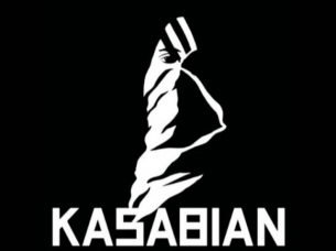 L.S.F. (Lost Souls Forever) - Kasabian