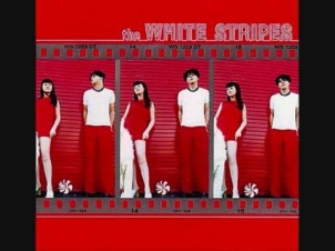 The White Stripes St james infirmary blues