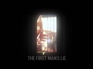 Loqiemean   The First Man's Lie   02   Dexter Morgan   2012