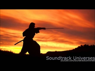[HQ] Hans Zimmer - The Last Samurai Soundtrack - OST - Special Edition (complete)