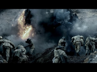 Action Movies - War movie 2014 Full Movie English - Assembly(2007)- Best Action Movie 2014 Full HD