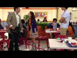 Every Witch Way Season 2 Episode 9-10-11-12 Full Episodes