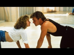 Watch Dirty Dancing 1987 Streaming Online