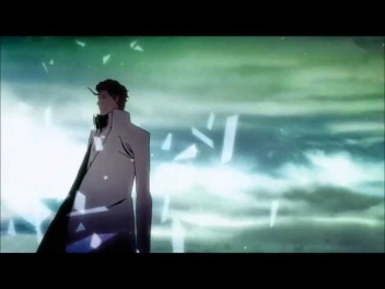 [HD] Bleach Opening 13 - Melody of the Wild Dance