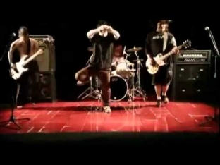 Maximum the hormone for Koi no mega lover