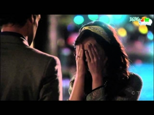 [Viet + EngSub] Apologize -  Timbaland ft. OneRepublic (B & N Love's) - Gossip Girl