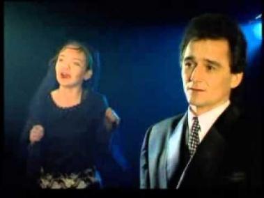 текст песни венера на русском