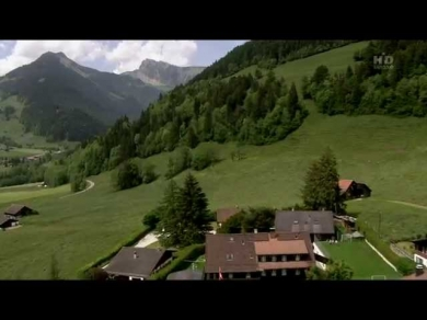 a magnificent view of the quality of the air hd switzerland 1080 rpm