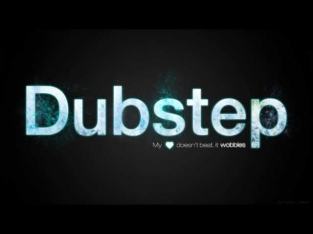 Diverse feat. Olly B - Proud Feeling (Dubstep) [HD]