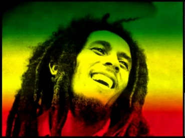 Bob Marley Out Of Space Ragga Jungle Mix