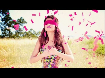 Selena Gomez & The Scene - Love You Like A Love Song(Russian version)