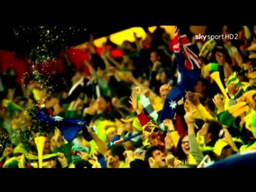 FIFA World cup football 2010 clip rus song / Чемпионат мира по футболу 2010