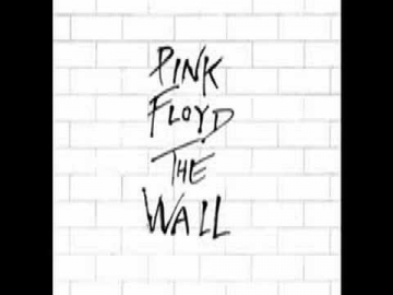 (1)THE WALL: Pink Floyd - In The Flesh?