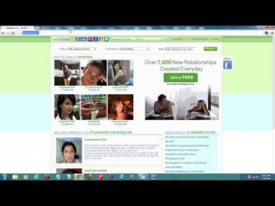 The Top 10 Free Online Dating Sites For 2014 - Best Free Dating Websites List