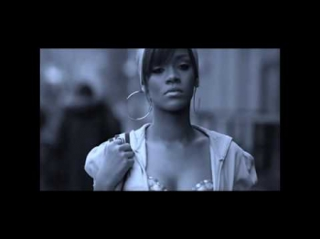 Rihanna - Stupid in Love (Official Music Video)HQ/HD