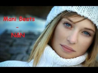 Mani Beats - N&N (Traduction/Lyrics)