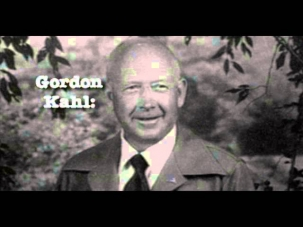 National Knights of The KKK - Ballad of Gordon Kahl