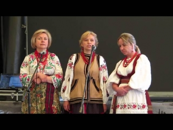 Corali / Коралі - Ой не куй зозуле (Веснянка, World Music) #FolkRockVideo
