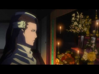 Bleach Fade To Black Movie 3 English Dubbed