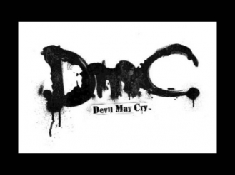Noisia - DmC Devil May Cry - Lilith's Club