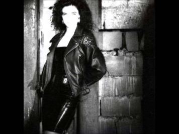 Faces In The Crowd - Alannah Myles