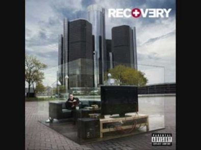Almost Famous - Eminem [Recovery] (+Download Here+)