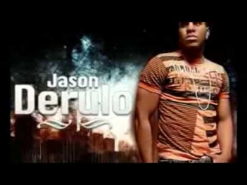 NEW! Iyaz   Jason Derulo   Akon  Ne Yo Type Beat Hip Hop  Uptempo + Ringtone Download