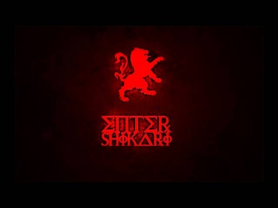 Enter Shikari - Juggernauts (Blue Bear's True Tiger Remix)