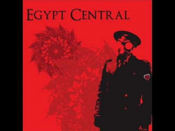 Egypt Central - Push away
