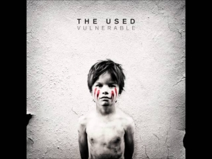 The Used - Hands And Faces (Vulnerable)