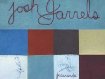 josh garrels -  don't wait for me