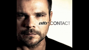 ATB and JES - Together [Contact 2014]