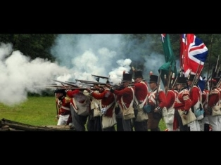 The War of 1812  - History - Documentary