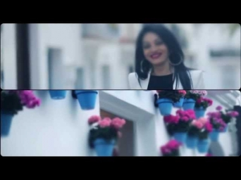 Shabnami Suraya - Dar kunji dilam OFFICIAL VIDEO HD