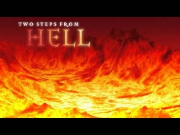 Two Steps From Hell:  Forgotten September [Extended Mix]