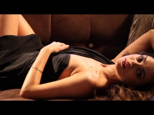 Mila Kunis: Exclusive Esquire Video of a Woman We Love