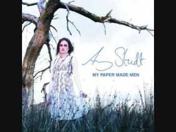 Amy Studt - Walking Out