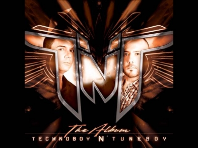 TNT - First Match 2011 (Extended Mix)